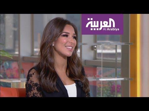 لقاء مع مدونة الأزياء الليبية مرام زبيدة  - نشر قبل 29 دقيقة