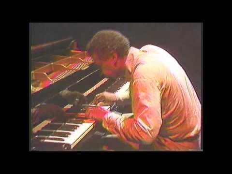 Melodies of Love  Joe Sample