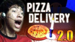 PIZZA DELIVERY 2 | El monstruo de la pizza !!(SUSCRIBETE (No temas es GRATIS !!) → http://goo.gl/lfsQnc facebook → https://www.facebook.com/FERNANFL00 Twittah → https://twitter.com/Fernanfloo ..., 2013-11-26T22:47:18.000Z)