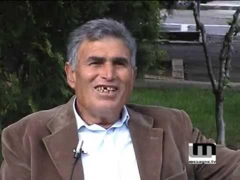 Elezioni a sindaco del 2002