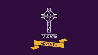 Ponto de Pregação Jardim Guanabara (10/12/2020)