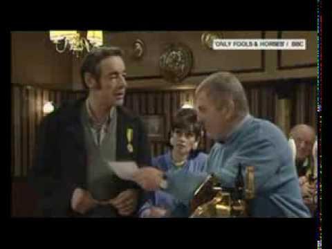 Roger Lloyd-Pack dies at 69