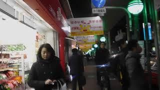 DSCN3416クリスマス20171215三軒茶屋駅周辺 thumbnail