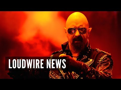 Judas Priest Snubbed by Rock and Roll Hall of Fame