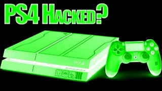 Can the PS4 be Hacked? Are there Cheaters? PlayStation 4 Aimbots, Hacks, Bots, Exploits