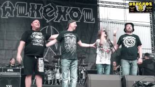 alkehol-rockeri-feat-petr-janda-josef-vojtek-official-music-video-2017