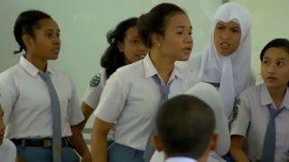 Download Video ILM Tunda Seks Sampai Siap ( SMK Negeri 2 Jayapura ) MP3 3GP MP4