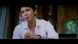 harry parintang nasib kayu lapuak official video hd