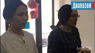 В Актобе учитель работала с открытой формой туберкулеза