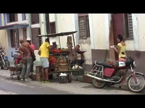 2015 02 Cuba - Matanzas & Havana