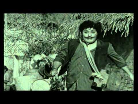 Anandha Jothi Movie Part 10