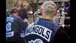 Top 10 Biker Gangs in U.S.A