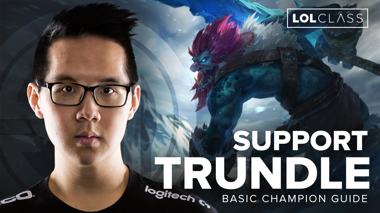 league of legends champion build guides from top players lolclass
