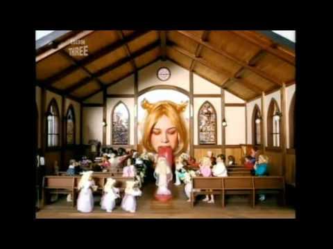 Japanorama 2006 S02E01 Kakkoii BBC Jonathan Ross WS PDTV XviD UKi