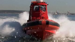 High Speed Boat Forum 2010 - Snabbgående båtar