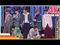 [4K & 직캠]  Super Junior - One More Time @Show! Music Core 20181013