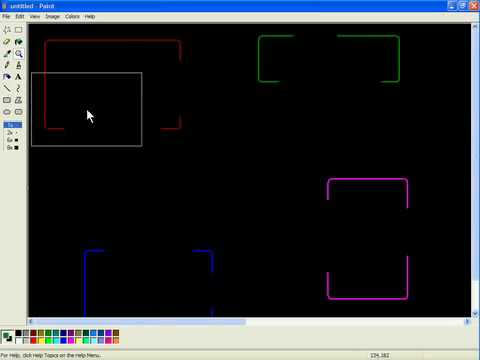 How to make a worms armageddon map part1 youtube how to make a worms armageddon map part1 gumiabroncs Images
