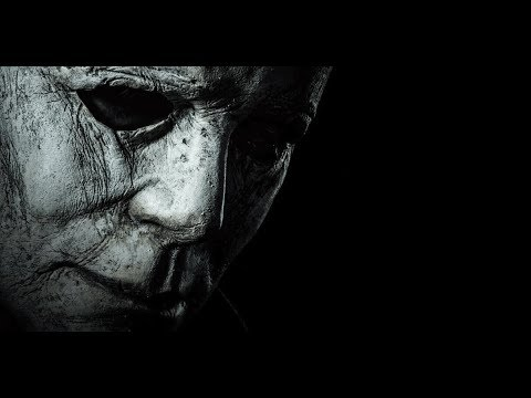 Every 'Halloween' Trailer (1978-2018)