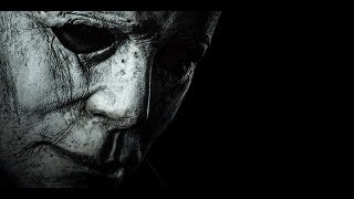 Every 'Halloween' Trailer (1978-2018)