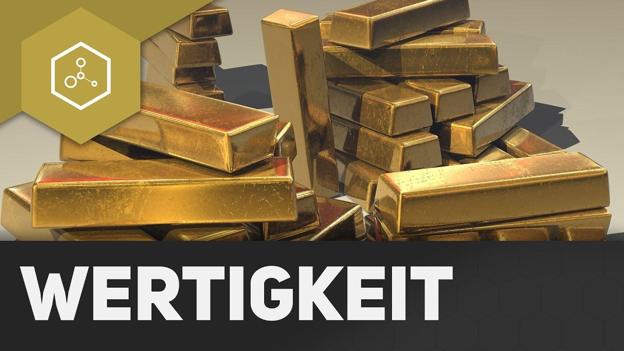 Die Wertigkeit der Elemente ○ Gehe auf SIMPLECLUB.DE/GO & werde ...