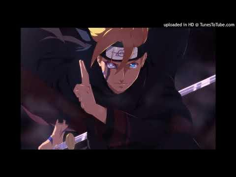 Naruto Shippuden Opening 16 (320 Kbps)