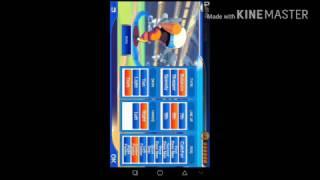 Baseball Superstar 2012 Hack Cheat Mod Apk Infinity
