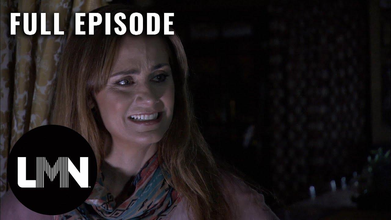 Download The Haunting Of... Diane Farr (Season 3, Episode 12) | Full Episode | LMN