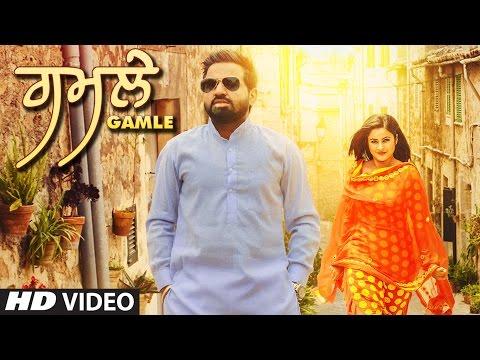 Latest Punjabi Song 2017 | Gamle: Harry Singh | Xtatic | New Punjabi Song 2017 | T-Series