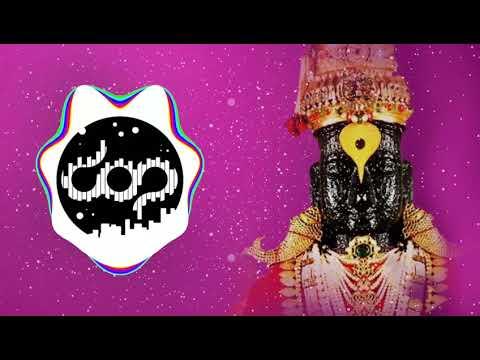 Vithu Mauli Title Song In EDM Mix - Dj Mahesh And Suspence