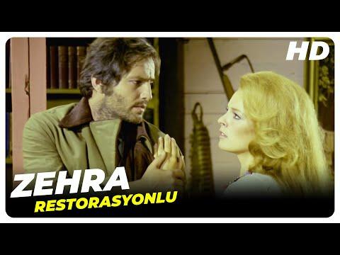 Zehra - Türk Filmi