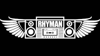 RHYMAN - Where do we go from here?