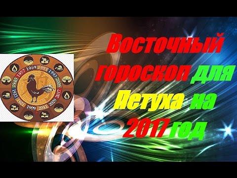 Гороскоп на сегодня, неделю, месяц и год, астрологический