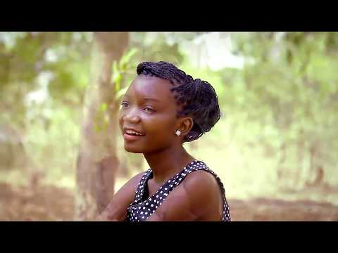Sophie    Wasikudanganye  Cover video ya Nandy