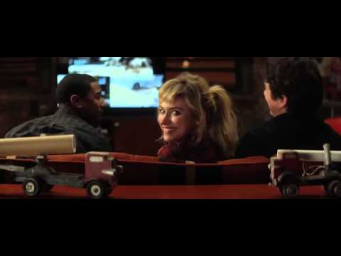 sineliste.com-müzmin-bekarlar---that-awkward-moment-official-red-band-trailer-#1-2014-hd