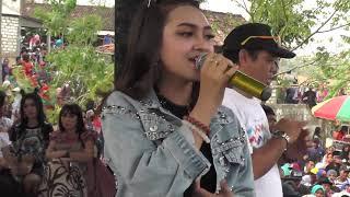 Gambar cover JIHAN AUDY FT ANDIK MC MEMORI BERKASIH