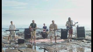 Echo Beach – Max Your Summer