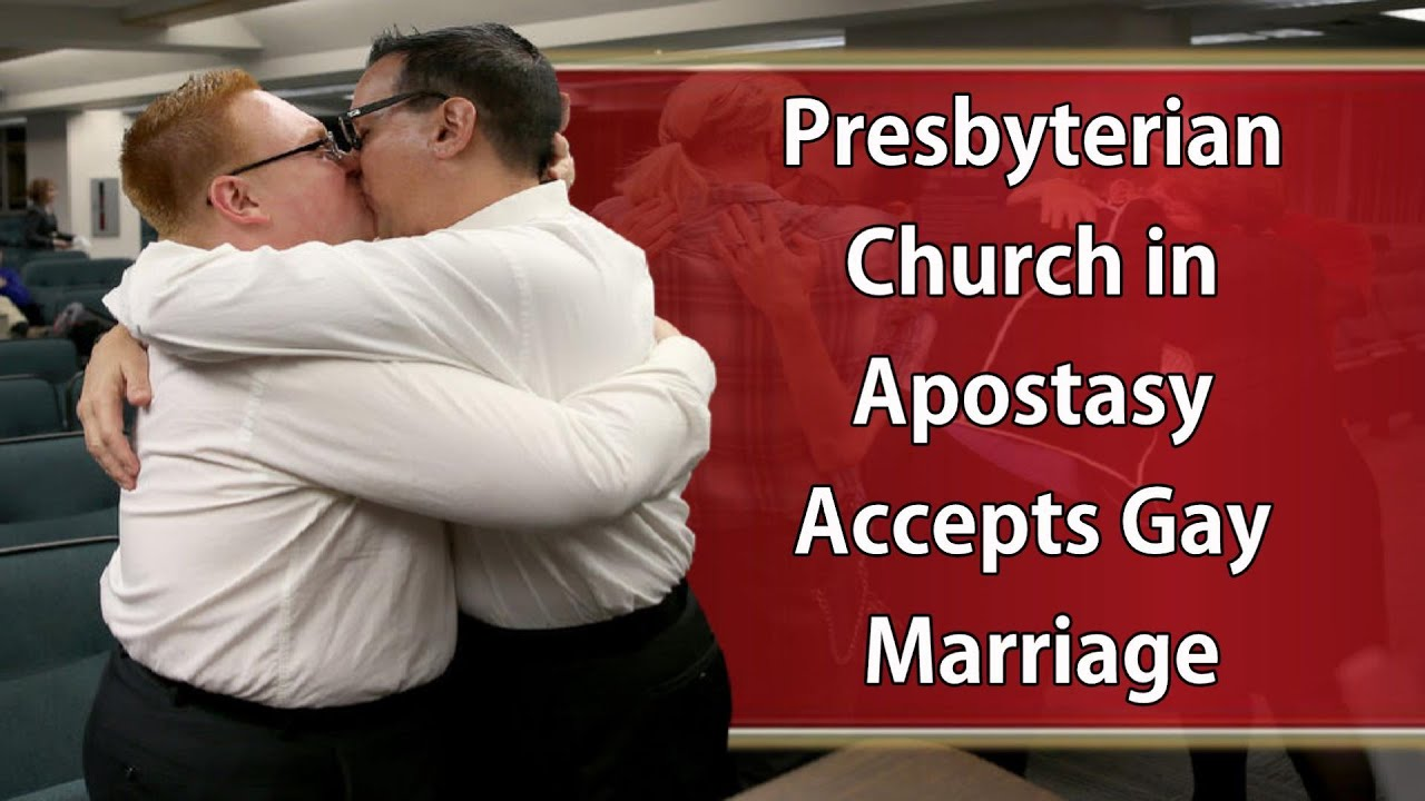 Where to get gay marriage license in california
