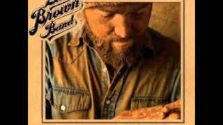 Watch Zac Brown Band Jolene video