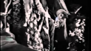 Meri Pasand ( Shahid Malik ) Sanu Bari Changi Lagni En Saun Rab Di