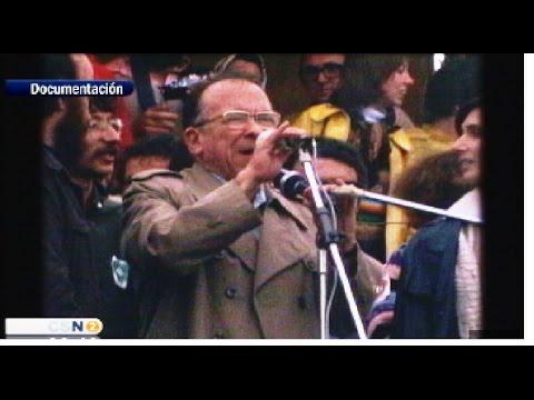 El Partido Comunista de España PCE legalizado (1977)