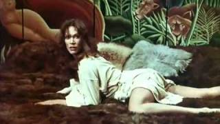 The Nude Bomb Movie Trailer In German Don Adams Maxwell Smart Agent-86