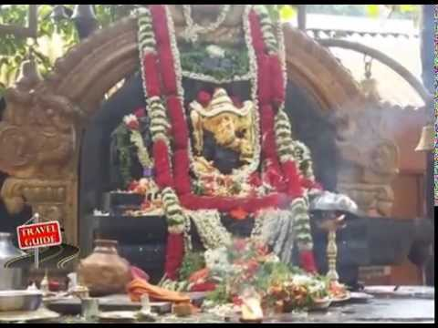 Travel Guide Episode 6 Sauthadka Ganapathi