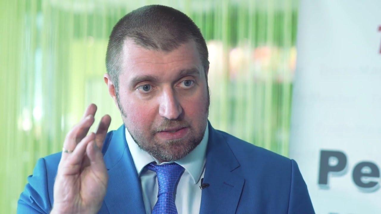 Более 17 000+ объявлений о продаже подержанных лада на автобазаре в украине. На auto. Ria легко найти, сравнить и купить бу ваз с пробегом любой модели и года.