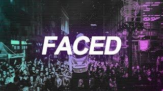 [FREE] 'FACED' Chill Wavy Booming 808 Trap Type Beat Rap Instrumental | Retnik Beats