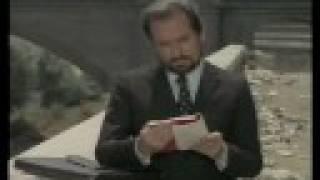 Ugo Tognazzi, Ely Galleani - in nome del popolo italiano (finale)(english captions)