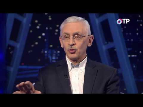 Игорь Данилевский –