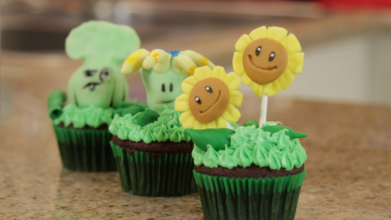 Image result for PLANT & CAKE