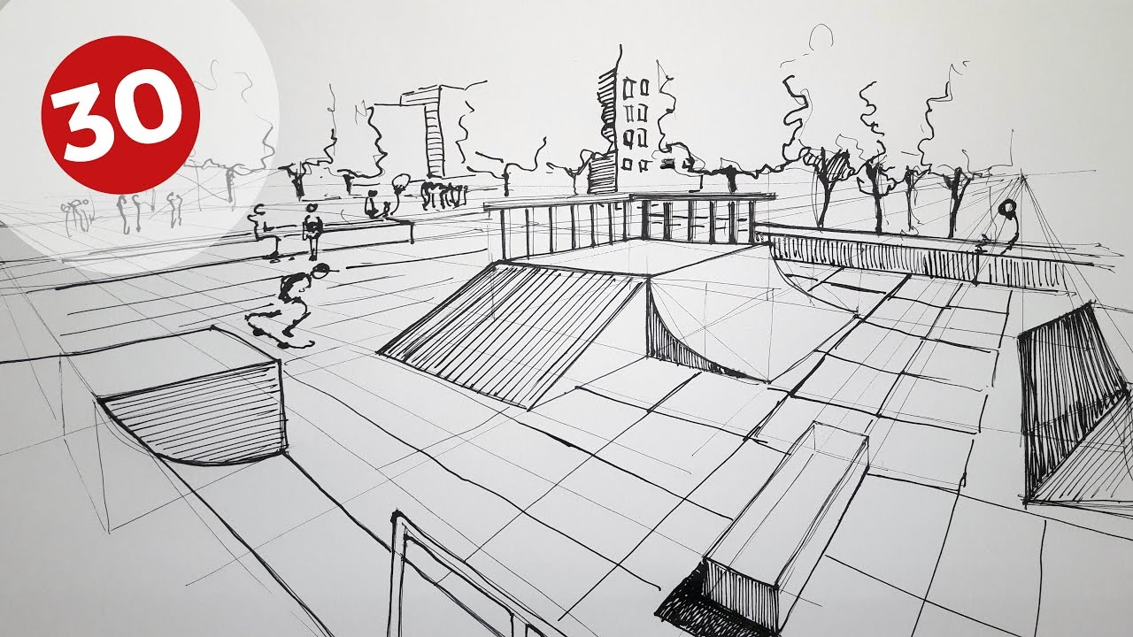 Watch on Kids Park Coloring Page 2