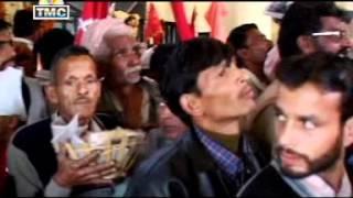 jogi bina (baba balak nath ji ) new songs sukha ram sroya by - ashok mahey