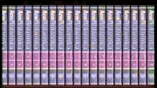 Устройство ДНК, РНК, рибосома, видео